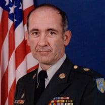 "Robert ""Bob"" Allen Rice Sr."