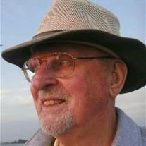 Lawrence  E. Pulkownik