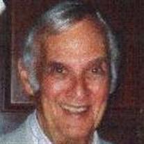 Marvin H. Sobel MD