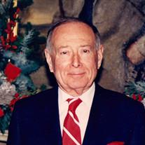 Charles Varley Schwenker