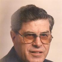 Paul H. Norris