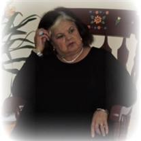 Phyllis L. Carter