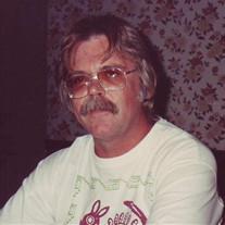 John W. Christopherson