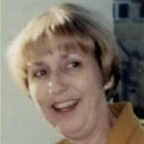 Joyce Lindsey