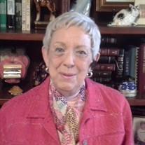 Helen J.  Chambers