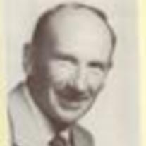Stan Paprocki