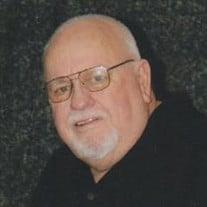 Joe Vanderheiden