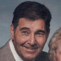 Joseph Gianino