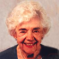 Erika Reiber