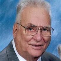 Gene R. Moore