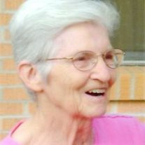 Martha  Sue Payne Samons