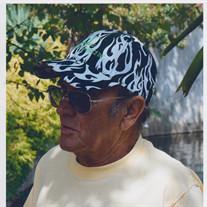 Dale E.  Allis