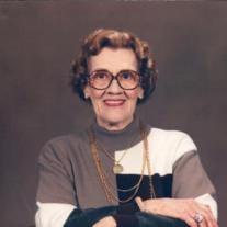 Ruth  Ice  Cope