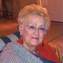 Barbara J. Risso