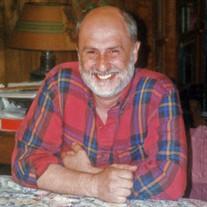 Mr. Thomas(Tom) Napolitan