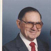 Frank J. Kaurich