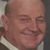 Richard T. Piel Sr.