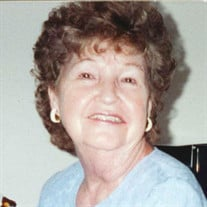 Charlene N. Johnson Cusic