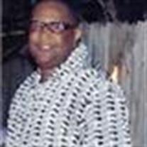 Ronald Wayne Dinnon Sr.