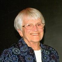 Helen A. Jaskie