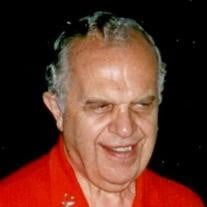 Fr.  Joseph  W. Kaiser Jr.