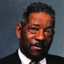 William R. Britt