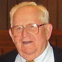 John Wasnick