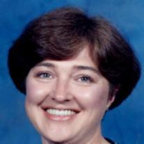 Natalie Lynn  McCune