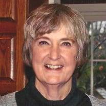 """Susan """"Sue"""" Jean Brannen"""
