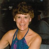 Doris Mae Di Franco