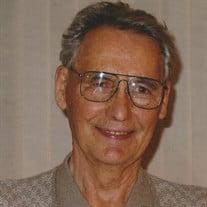 JOHN IVAN SALIGA