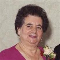 Iolanda Melchiorre