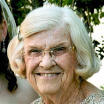 Lorraine L. Buhr