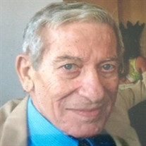 Michel Ferneini