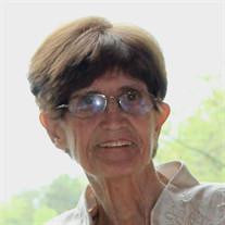 Mary  Eula  Myers
