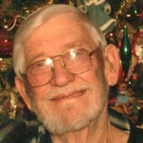 Ronald Lee Smiley Sr