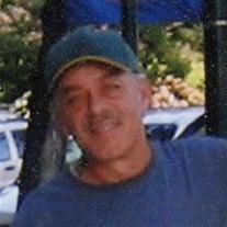 Anthony J. (Holden) Sorenson