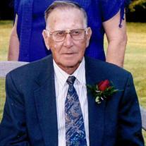 Leo F. Hons