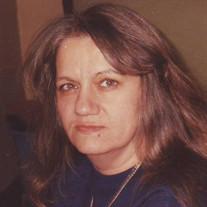 Gretchen A. Grantham