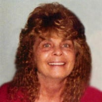 Janice L. Carter