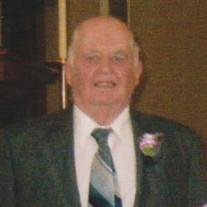 Charles  Wittrock