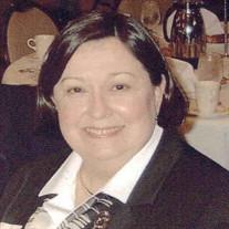Ursula A. Rozanski
