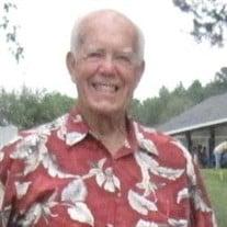 Eldon Dale Schwartz