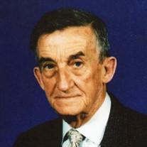 Bowman  O. Barlow