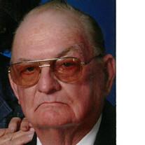 Bobby Gene Moyers Sr.