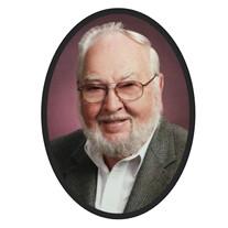 Otis H. Hechler