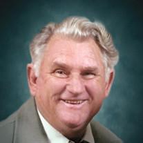 Mr. John Henry Green