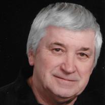 Mr. Thomas J.  Staskiewicz