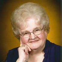 Mrs.  Barbara H. Corner