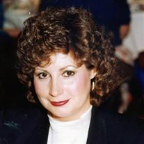Judy A. Bell